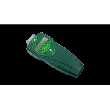 Handheld OD Scanner (Non Invasive Biomass Monitoring)