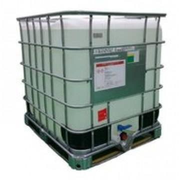 Sterile detergent/ CIP Solution – Acid Detergent